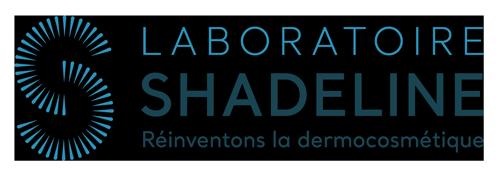 Shadeline